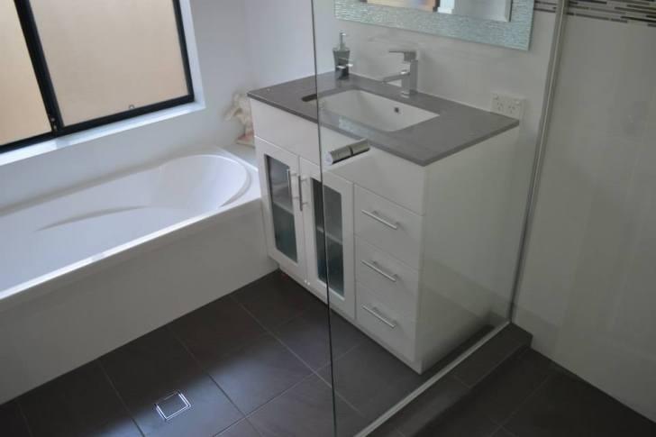 Canning Vale Bathroom Renovation