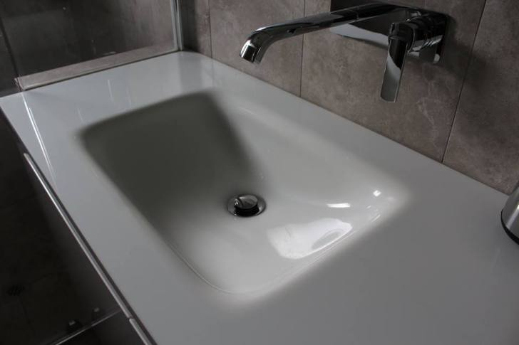Willetton Bathroom Renovation
