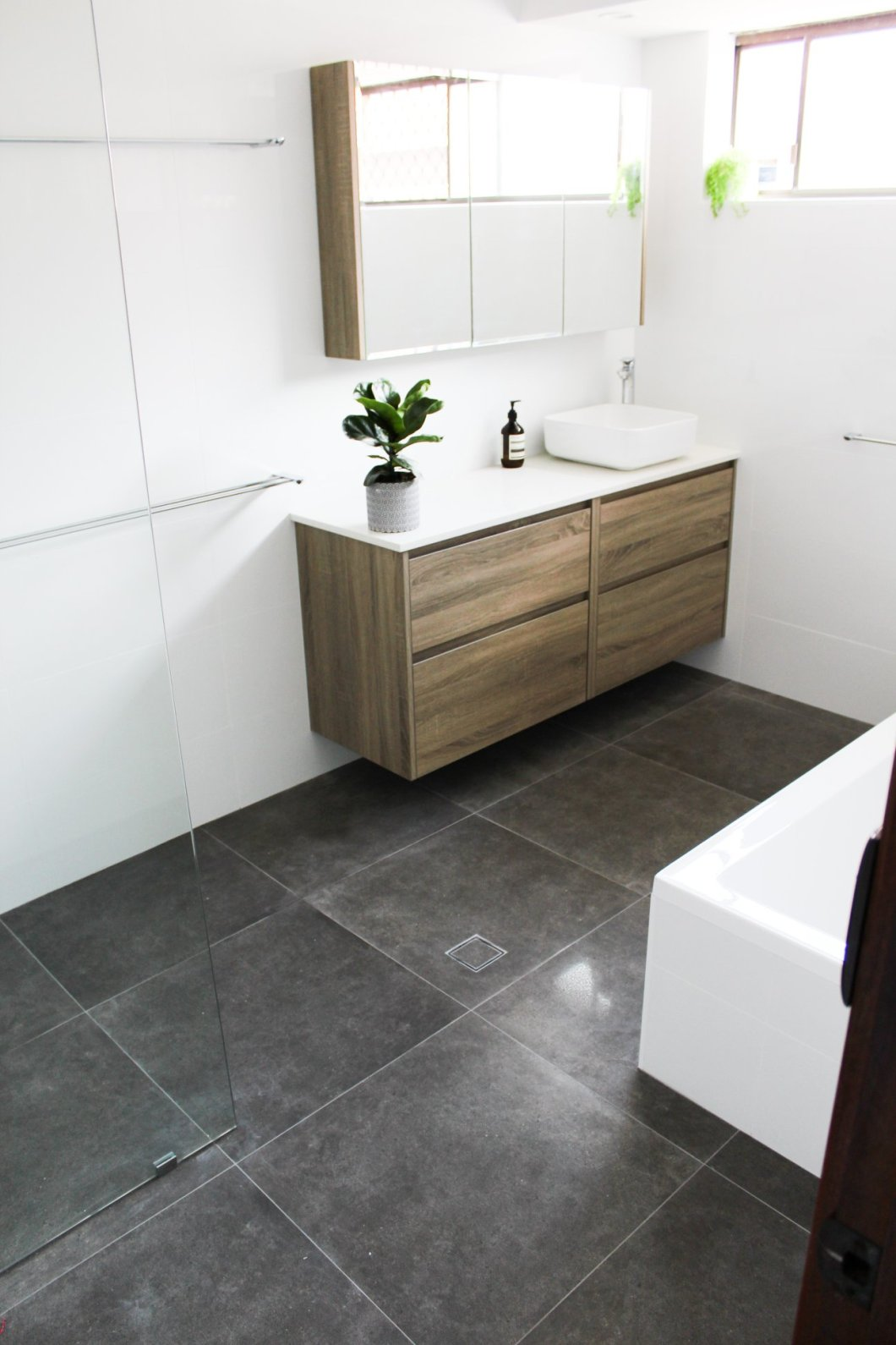 Pros and Cons Of Rectified Tiling