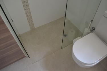 Bathroom Renovation Fremantle