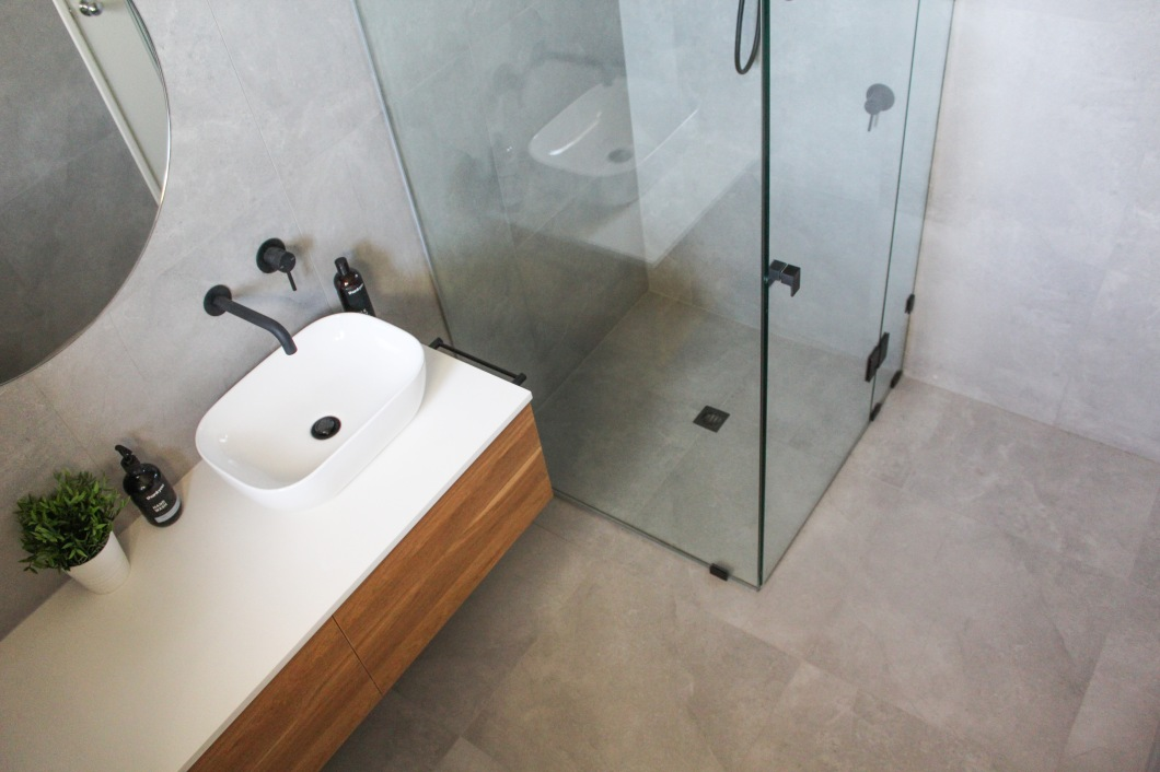 Rectified Tiles Pros and Cons