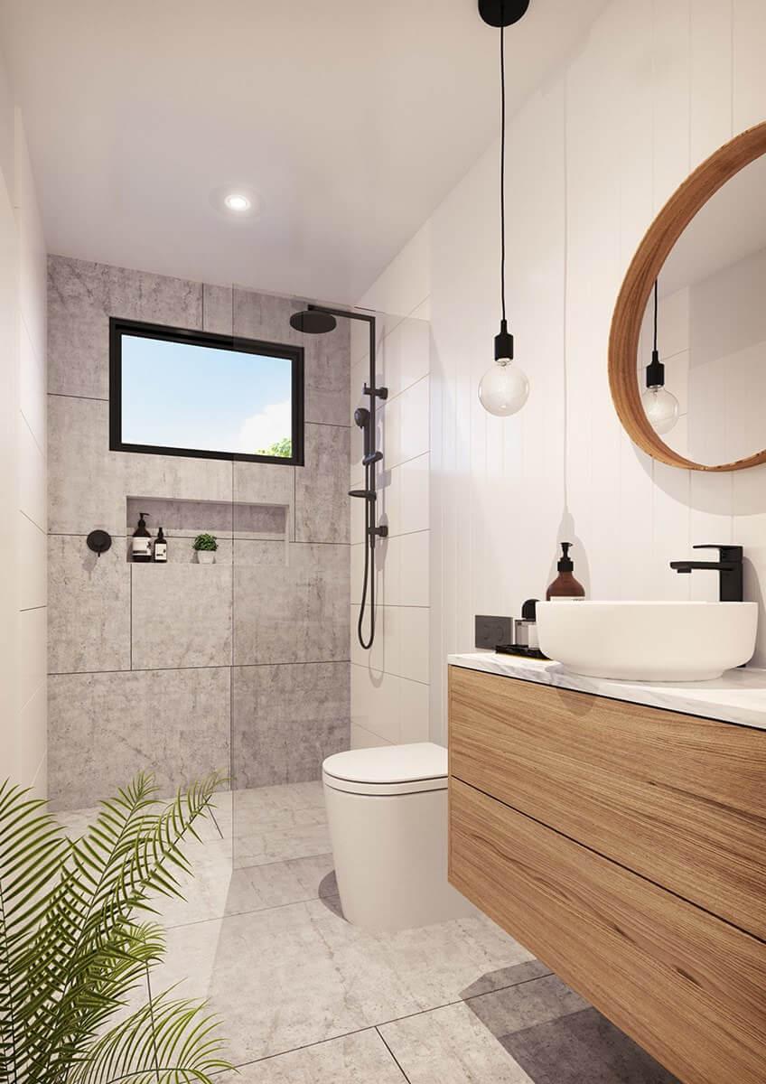 bathroom-renovations-sydney-1
