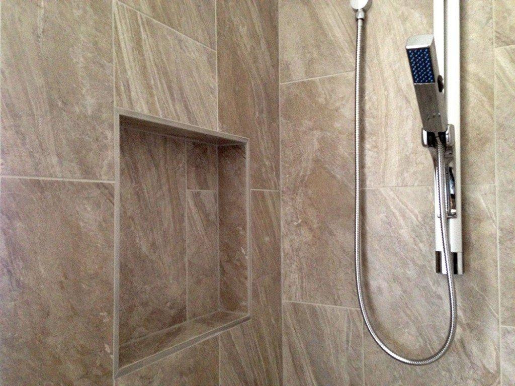 ripple-systems-shower-niche-gallery-11-1024x768