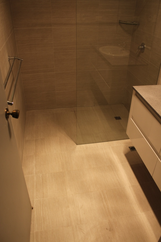Bathrooms Canning Vale