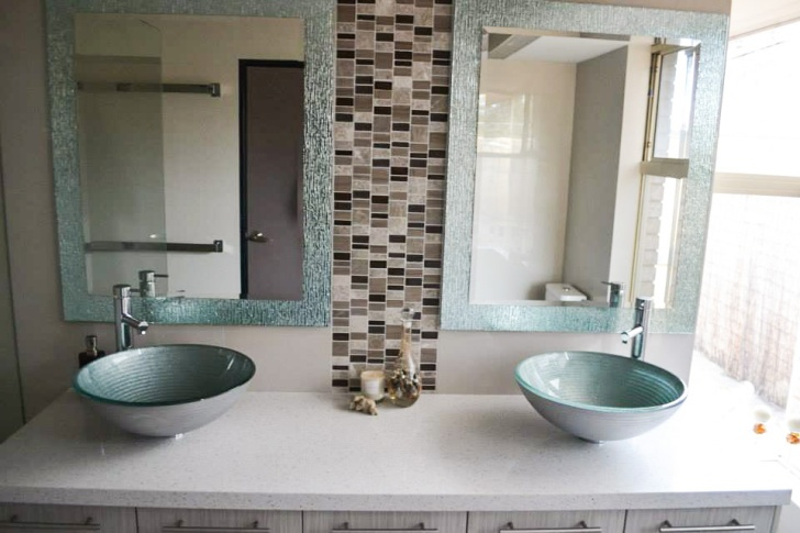 Canning Vale Bathrooms Renovations