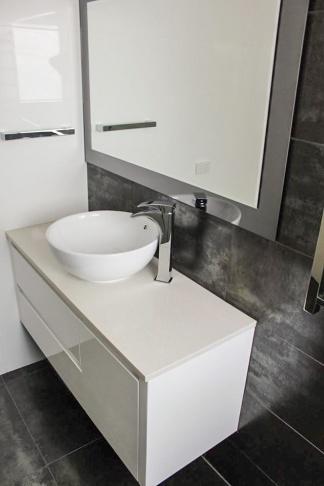 Bathrooms Maylands