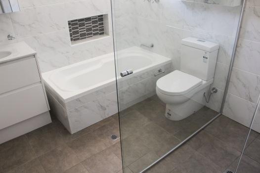 Shower Box Perth