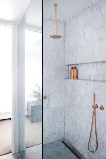 bfcb36e7ad86364704d42758a9c75469--bathroom-taps-bathroom-modern
