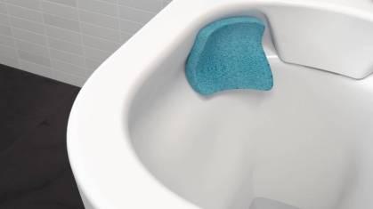 Toilets Perth