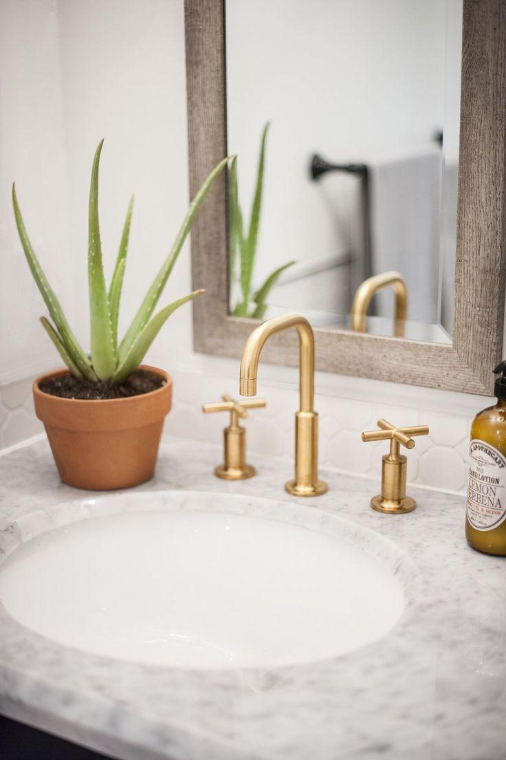 master-suite-bathroom-ideas-design-decor-marvelous-decorating-at-master-suite-bathroom-ideas-architecture.jpg