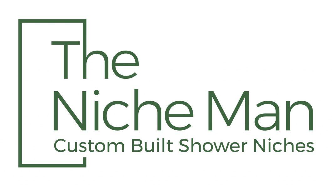 NicheManLogo-NEW-scaled