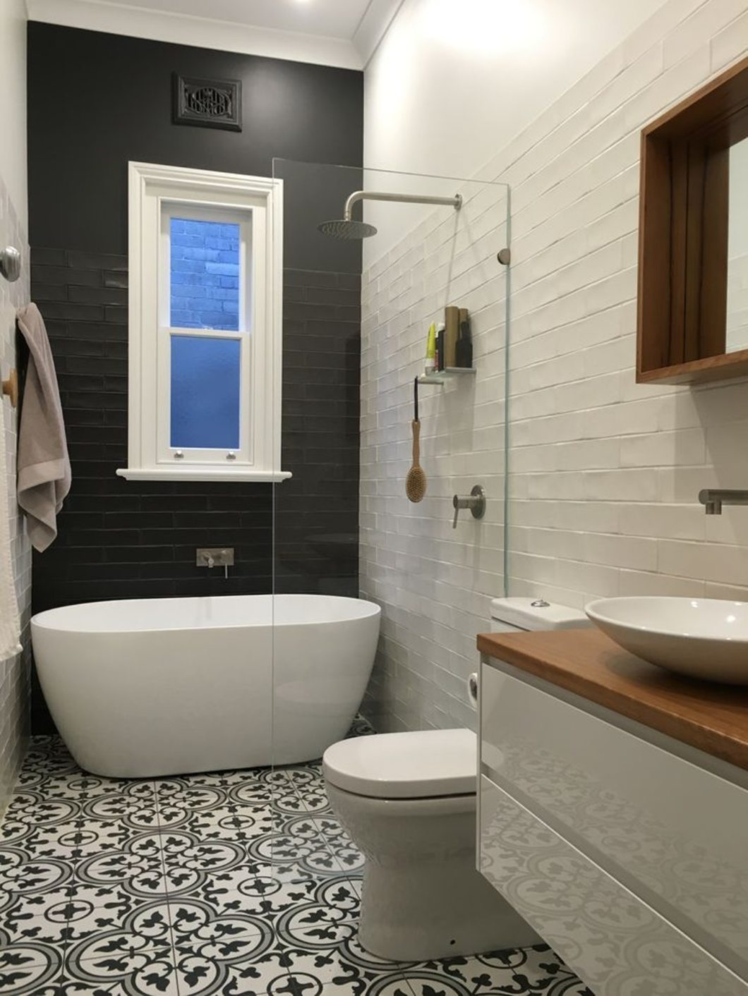 bathroom-renos-ideas-flooring-subway-tiled-contemporary-our-new-renovation-kalafrana-ceramics-patterned-encaustic-replica-glazed-tiles-and-the-early-industry-3
