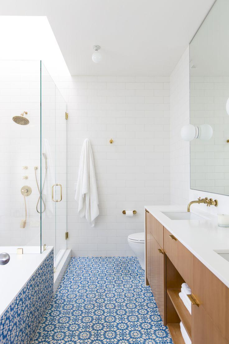 bathroom-bestue-minimalist-bathrooms-ideas-on-bath-room-exciting-light-decorating-decor-and-brown-white-dark