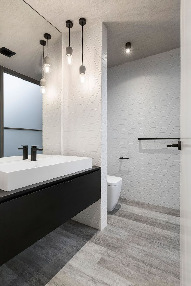 ideas-for-creating-a-minimalist-bathroom-best-modern-bathrooms-on-pinterest-white