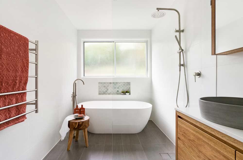 Wet Rooms Perth WA