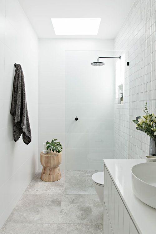 Small Bathroom Renovations Perth