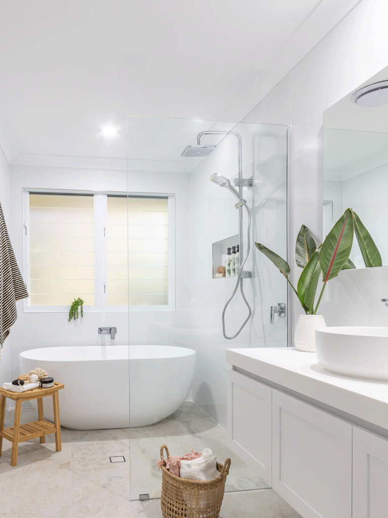 modern-white-bathroom-lennox-heads-nsw-australia-by-northern-rivers-bathroom-renovations-1-7_2_orig