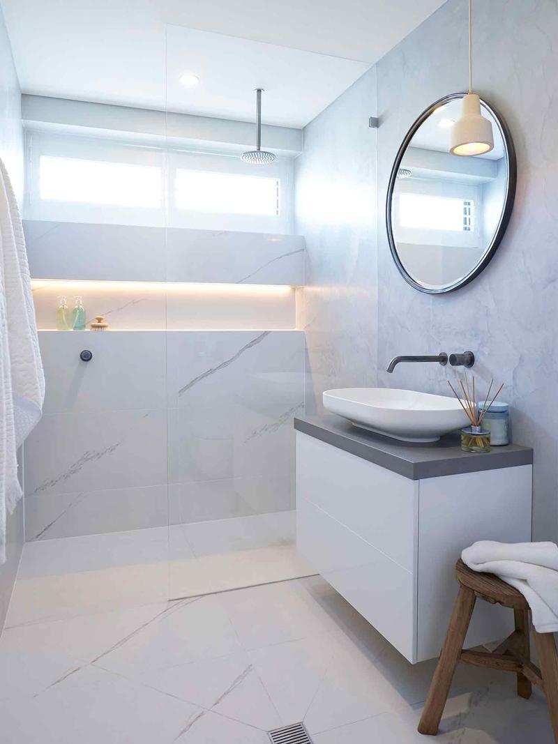 shower-recess-ideas_1500x2000