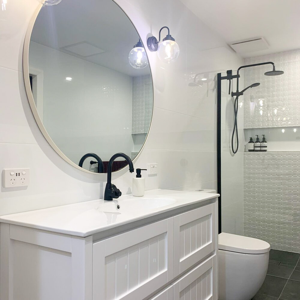 This image has an empty alt attribute; its file name is atwell-bathroom-renovation-2.jpg