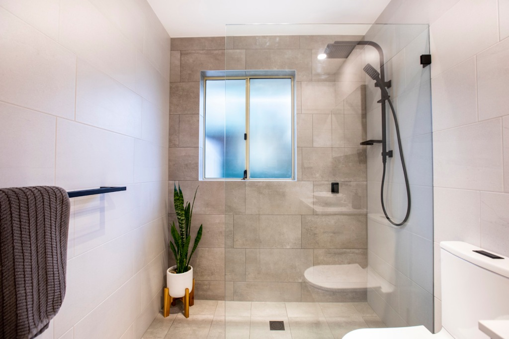 This image has an empty alt attribute; its file name is small-bathroom-renovations.jpg