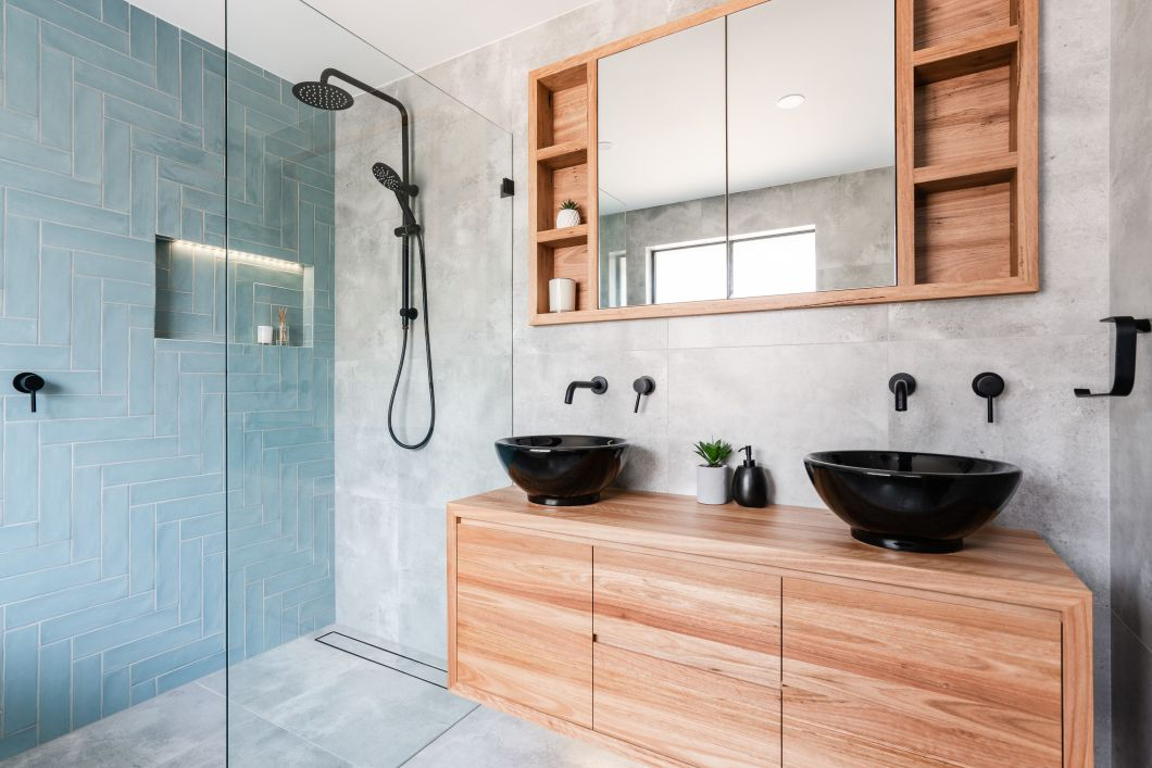 Pros and Cons Of Walk In Showers