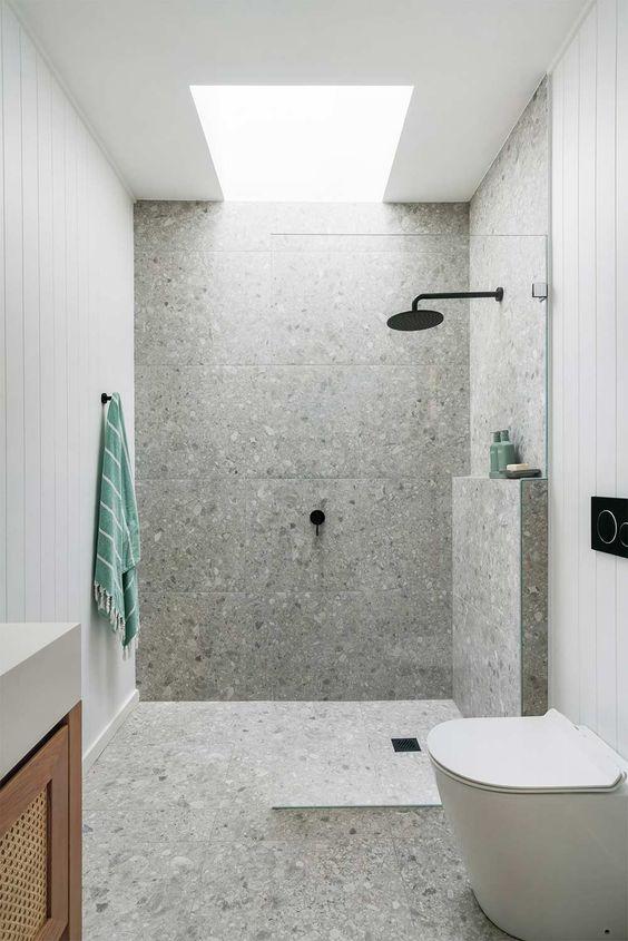 Costing For A Bathroom Remodel Australia