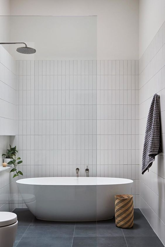 Are wet rooms a good idea?