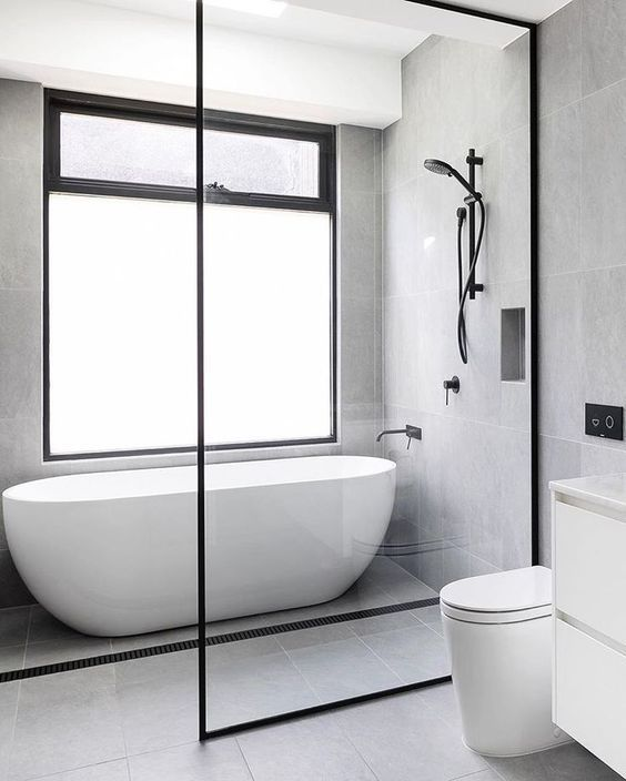 Is a wet room bathroom expensive?