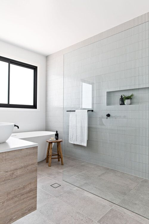 Is a wet room worth the added cost?