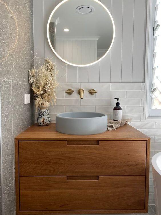 Concrete Sinks Perth Wa